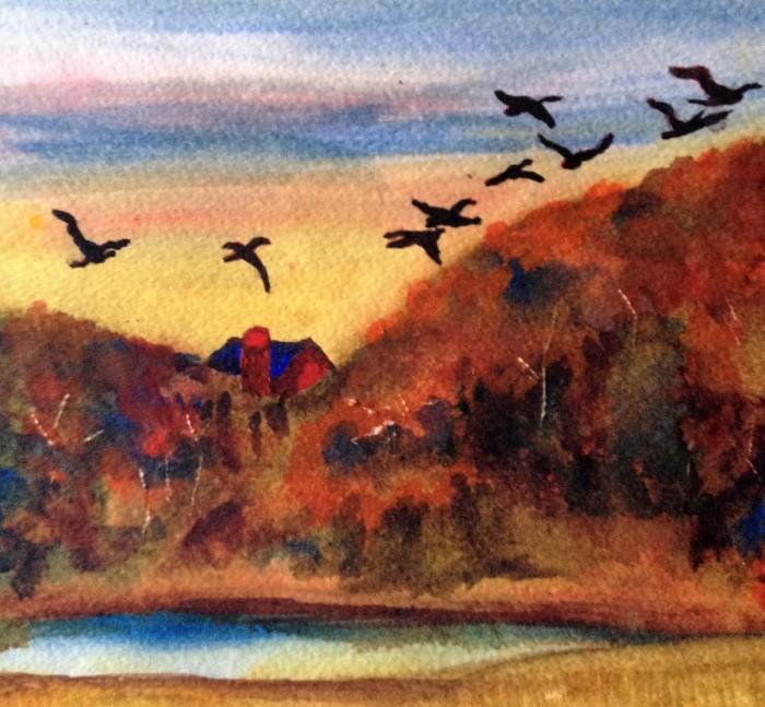 1st-watercolor