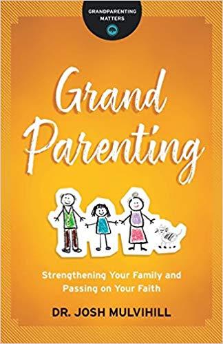Grand Parenting